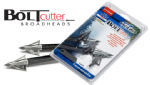 Excalibur Boltcutter Broadheads